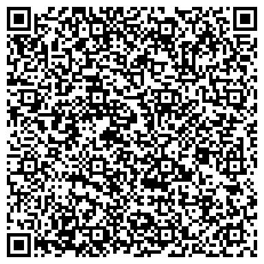 QR-код с контактной информацией организации СИСТЕМНЫЙ БУРОВОЙ СЕРВИС, ООО
