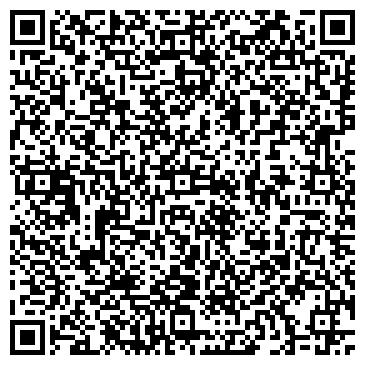 QR-код с контактной информацией организации ТЕХНОСТРОЙ ПЛЮС, ООО