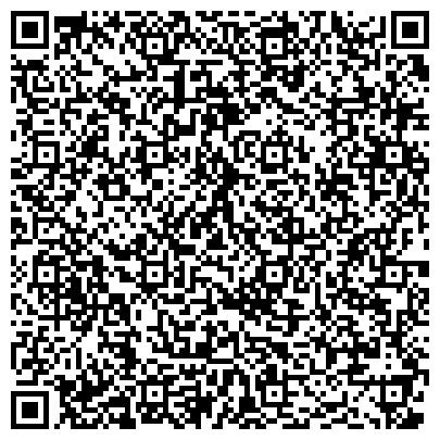 QR-код с контактной информацией организации ВОЛГОГРАДОБЛВОДХОЗ УПРАВЛЕНИЕ ПО ЭКСПЛУАТАЦИИ ВОДОХОЗЯЙСТВЕННЫХ МЕЛИОРАТИВНЫХ СИСТЕМ И СЕЛЬХОЗВОДОСНАБЖЕНИЮ ОБЛАСТИ