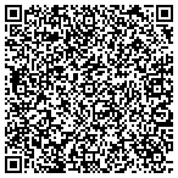 QR-код с контактной информацией организации ВОЛГОПРОДМОНТАЖ ЗАО ПРОИЗВОДСТВЕННАЯ БАЗА