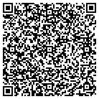 QR-код с контактной информацией организации СОЮЗНИК-К, ООО