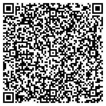 QR-код с контактной информацией организации ООО ПРОМАВТОМАТИКА