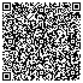QR-код с контактной информацией организации ВОЛГОГРАДМОНТАЖ