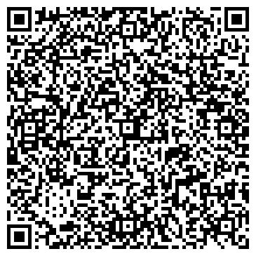 QR-код с контактной информацией организации ГИДРОЭЛЕКТРОМОНТАЖ, НИЖНЕВОЛЖСКОЕ МОНТАЖНОЕ УПРАВЛЕНИЕ