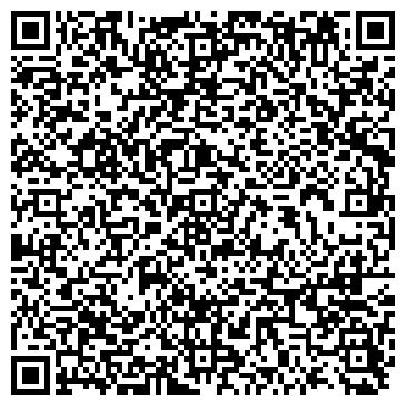 QR-код с контактной информацией организации НИЖНЕВОЛГОЭЛЕКТРОМОНТАЖ ПКЦ, ОАО