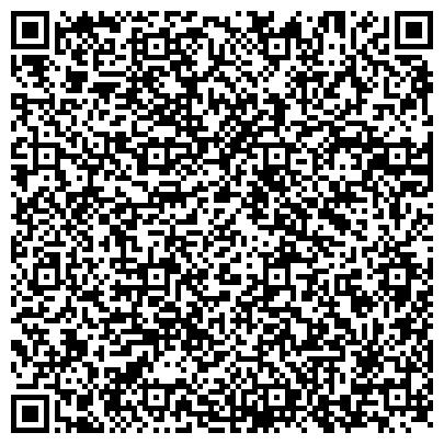 QR-код с контактной информацией организации ПЕРВЫЙ ВОЛГОГРАДСКИЙ МОНТАЖНЫЙ УЧАСТОК ОАО НИЖНЕВОЛГОЭЛЕКТРОМОНТАЖ