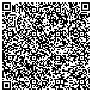 QR-код с контактной информацией организации СЕВКАВЭНЕРГОМОНТАЖ ВОЛЖСКОЕ МОНТАЖНОЕ УПРАВЛЕНИЕ