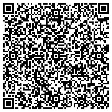 QR-код с контактной информацией организации УЧАСТОК № 4 СПЕЦРЕММОНТАЖНАЛАДКА,, ОАО