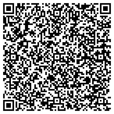 QR-код с контактной информацией организации ООО ВОЛГОГРАДСКАЯ ЛИЗИНГОВАЯ КОМПАНИЯ