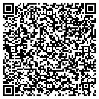 QR-код с контактной информацией организации ВЕЛКОМ-ЛИЗИНГ