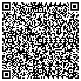 QR-код с контактной информацией организации ООО ЛИКОН