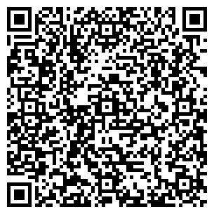 QR-код с контактной информацией организации НЕОТОРГ