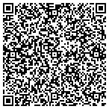 """QR-код с контактной информацией организации ООО """" ЭЛИТ-АВТО"""""""