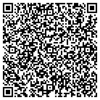 QR-код с контактной информацией организации № 2 ПУНКТ ПРОКАТА МПБО