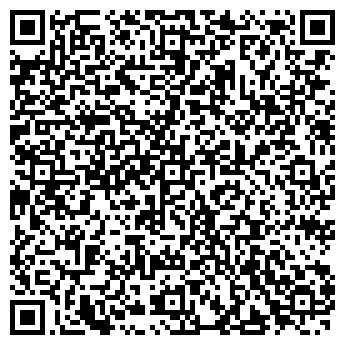 QR-код с контактной информацией организации № 15 ПУНКТ ПРОКАТА МПБО