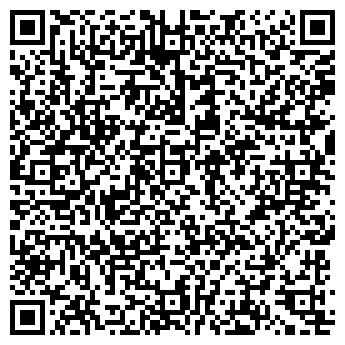 QR-код с контактной информацией организации № 48 МУПБО ПУНКТ ПРОКАТА