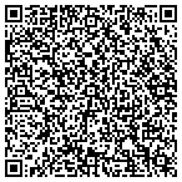 QR-код с контактной информацией организации ПУНКТ ПРОКАТА МУПБО № 29
