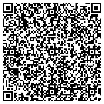 QR-код с контактной информацией организации ПУНКТ ПРОКАТА МУПБО № 47