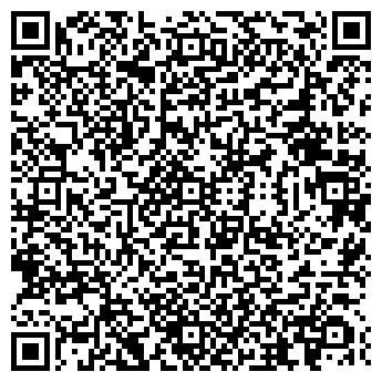 QR-код с контактной информацией организации КУЛЬТУРА НПЦ ГУК