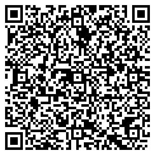 QR-код с контактной информацией организации ЛЕОН ПКФ, ООО