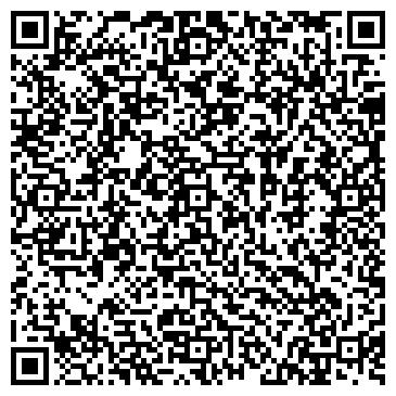 QR-код с контактной информацией организации 'ПРЕСТИЖ; ШИПИЛОВ М. В.'