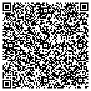 QR-код с контактной информацией организации ООО КОЛОРИТ-ПЛЮС