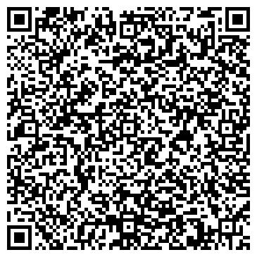 QR-код с контактной информацией организации ПРОФЕССИОНАЛЬНЫЙ ФОТОГРАФ, ЧП