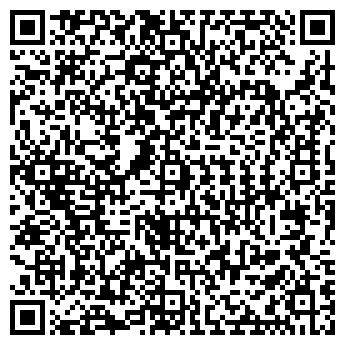 QR-код с контактной информацией организации РАНИТ СП, ООО