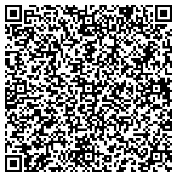 QR-код с контактной информацией организации ФОТОЦЕНТР ФЕНИКС ТАРАСОВ О.В.