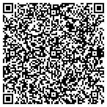 QR-код с контактной информацией организации «ЭКОГРАД»