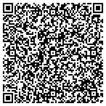 QR-код с контактной информацией организации АВТОКОММУНТРАНС ВОЛГОГРАД