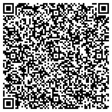 QR-код с контактной информацией организации ПАМЯТЬ РИТУАЛЬНАЯ СЛУЖБА