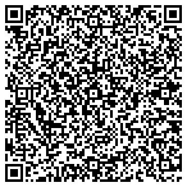 QR-код с контактной информацией организации СОЮЗ ПОТРЕБИТЕЛЕЙ Г. ВОЛОГДА