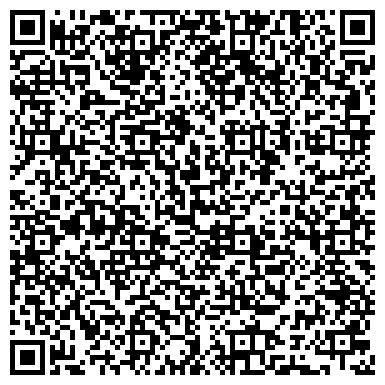 QR-код с контактной информацией организации АДВОКАТ ЗОЛОТОВ ЕВГЕНИЙ ВЛАДИМИРОВИЧ