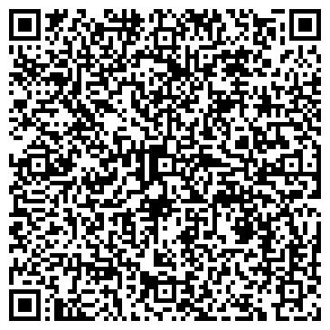 QR-код с контактной информацией организации БЫТЬ ВМЕСТЕ