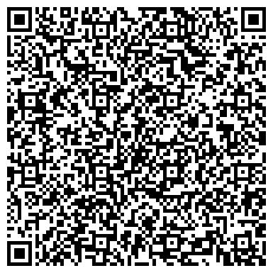 QR-код с контактной информацией организации № 1 АДВОКАТСКОЕ БЮРО МЕЖРАЙОННОЙ КОЛЛЕГИИ АДВОКАТОВ