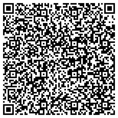 QR-код с контактной информацией организации № 19 АДВОКАТСКАЯ КОНТОРА МЕЖРАЙОННОЙ КОЛЛЕГИИ АДВОКАТОВ