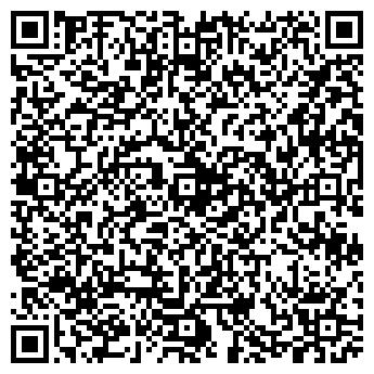 QR-код с контактной информацией организации АГРИС-ТМ, ООО