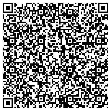 QR-код с контактной информацией организации АДВОКАТСКАЯ КОНТОРА № 2 МЕЖРАЙОННОЙ КОЛЛЕГИИ АДВОКАТОВ