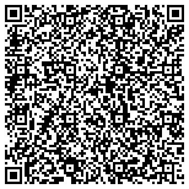 QR-код с контактной информацией организации АДВОКАТСКОЕ БЮРО № 10 МЕЖРАЙОННОЙ КОЛЛЕГИИ АДВОКАТОВ