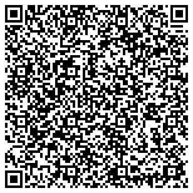 QR-код с контактной информацией организации АДВОКАТСКОЕ БЮРО № 17 ОБЛАСТНОЙ КОЛЛЕГИИ АДВОКАТОВ