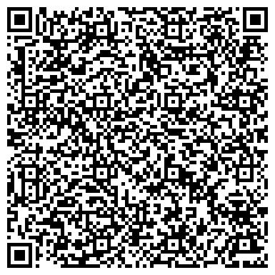 QR-код с контактной информацией организации АККОРД ЮРИДИЧЕСКАЯ ФИРМА