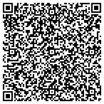 QR-код с контактной информацией организации ТВОЙ ДОМ АГЕНТСТВО НЕДВИЖИМОСТИ, ООО