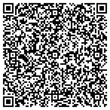 QR-код с контактной информацией организации ЦЕНТР ЗАЩИТЫ ПРАВА РЕГИОНАЛЬНЫЙ ЮРАГЕНТСТВО НП