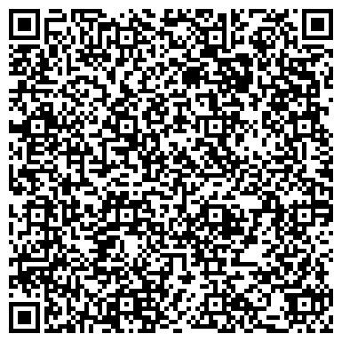 QR-код с контактной информацией организации ЮРИДИЧЕСКАЯ КОНСУЛЬТАЦИЯ КРАСНОАРМЕЙСКОГО РАЙОНА