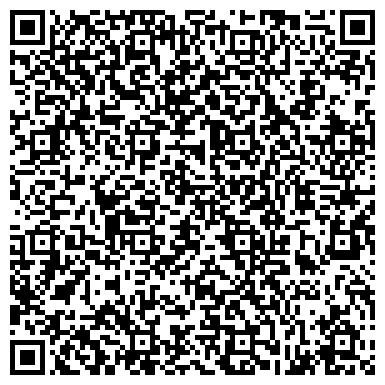QR-код с контактной информацией организации ЮРИДИЧЕСКОЕ КОНСУЛЬТАТИВНОЕ АГЕНТСТВО, ООО