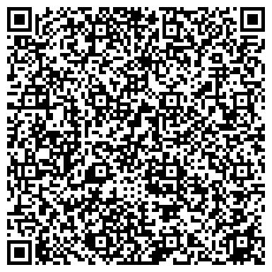 QR-код с контактной информацией организации ВОЛГОГРАДСКАЯ МЕЖРАЙОННАЯ КОЛЕГИЯ АДВОКАТОВ НО Ф-Л № 9