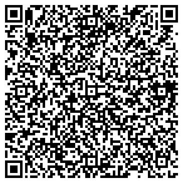 QR-код с контактной информацией организации ЭГИДА-ЦЕНТР ЮРИДИЧЕСКАЯ ФИРМА, ООО