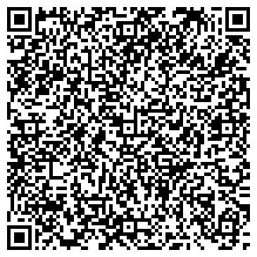 QR-код с контактной информацией организации ЛЕСКОВСКАЯ Ж. Г., АГАПОВА Л.С. НОТАРИУС