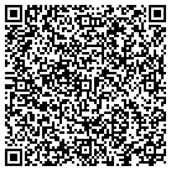 QR-код с контактной информацией организации БОГДАН К. А. НОТАРИУС